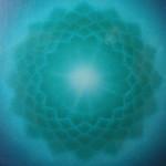 The Third-Eye Chakra