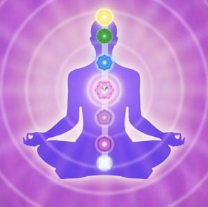 heal and balance chakras Archives - Keys to Your Seven Chakras